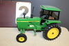1/16 JD 4230 TRACTOR, COLLECTOR EDITION, NO BOX