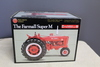 1/16 FARMALL SUPER M, NF, PRECISION # 8