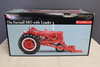1/16 FARMALL MD WITH LOADER, NF, PRECISION # 10