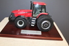 1/16 CASE IH MX270 MAGNUM ON PLACK, 1693 OF 3000,