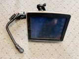 JOHN DEERE 2630 DISPLAY WITH BRACKET AND HARNESS, NO ACTIVATIONS