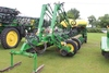 "2014 JOHN DEERE 1770 NT 24R30"" PLANTER, ROW CLEANERS,"