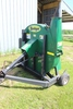 BADGER 2060 SILAGE BLOWER, 540 PTO