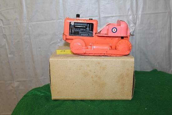 AC HD6 CRAWLER, WINDUP, PLASTIC,