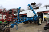 2013 AG SYSTEMS LIQUID APPLICATOR, 12R30