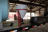 30 GALLON IND CONE, POLY CONE NEW THIS YEAR,