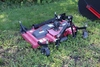 NEW 5' PTO FINISH MOWER, REAR DISCHARGE,