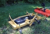 NEW 7' PTO FINISHING MOWER, REAR DISCHARGE,