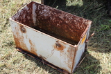 Boxall Rockbox
