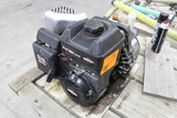 5.5 HP B&S with Poly Pacer Pump