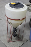 15 Gal Inductor Cone