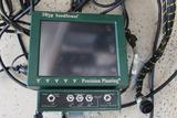 Precision 20/20 Gen II Monitor, Harness