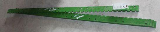 AH223919 DISCHARGE BEATER STRIP (H209762)