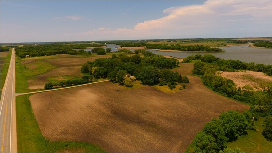 LOVEN - KANDIYOHI CO. FARM VIRTUAL LAND AUCTION