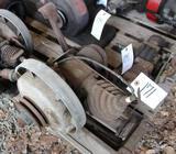 Maytag Single Cylinder Kick Start Gas Engine, Model 11111, Original Condition
