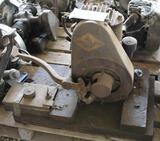 Briggs and Stratton Model Y Kick Start Gas Engine