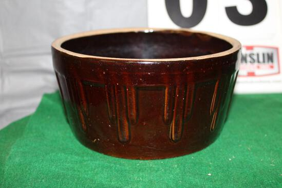 "RED WING 7 ""BOWL"