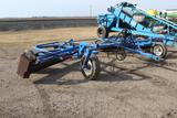 ROCK WINDROWER, 22' HYD DRIVE, PULL TYPE