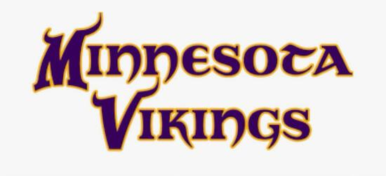 (2) Vikings Regular Season game tickets against the Chicago Bears- section 120, row 42, seats 21-22