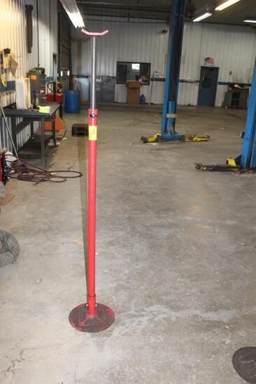 ATD 7231 Stabilizing Jack