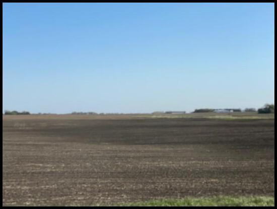 Approx 82 acres of Prime Kandiyohi Co. Farm Land located in the S 1/2 of the SE 1/4 of Section 30