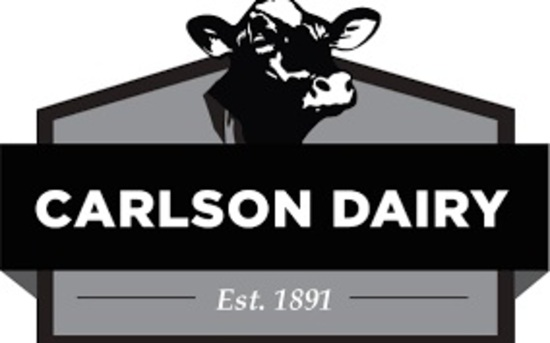 Carlson Dairy Inventory Reduction Online Only