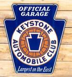 Keystone Automobile Club