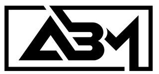 ABM Auctions