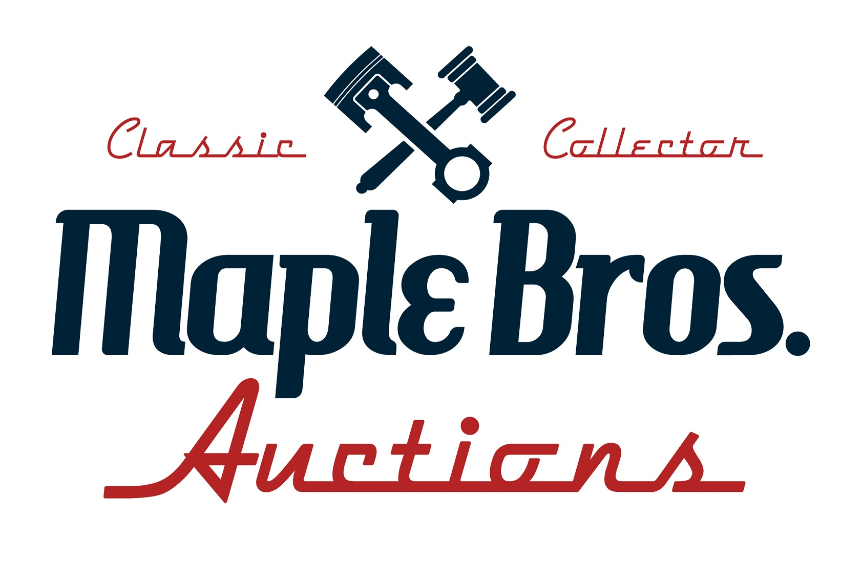 Maple Brothers Auctions