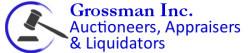 Grossman Inc