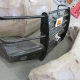 Ranch Hand Grill Guard /Bumper Combo (New)
