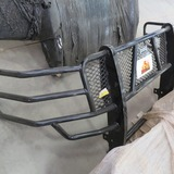 Ranch Hand Grill Guard (New)