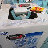 Johnsen 134a Refrigerant, 30# Tank