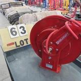 Reelcraft Air Hose Reel