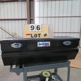 Better Built Mdl. BSECTC56 Tool Box,