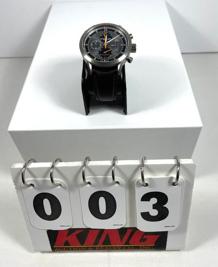 Raymond Weil Geneve Men's Watch