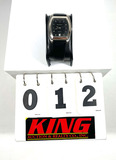 Mathey-Tissot Quartz Watch
