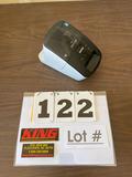 Brother Label Printer QL-7100