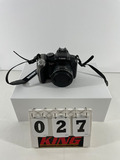 Canon Power Shot SX20 IS Digital Camera