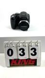 FujiFilm Fine Pix S700 Camera