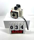 Polaroid Swinger Land Camera Model 20