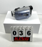 Sony Digital Handcam Video Camera