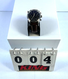 Breitling 1884 Men's Watch,  Chronographe
