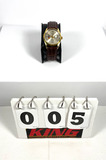 Rolex Oyster Perpetual Date Mens Mickey Mouse