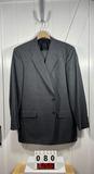 Hunter & Coggins Men's Gray Suit Med.