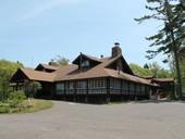 Keewenaw Mountain Lodge