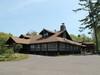 Keweenaw Mountain Lodge