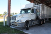 2007 FREIGHTLINER COLUMBIA DAY CAB TANDEM AXLE TRUCK TRACTOR