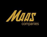 Maas Companies Inc