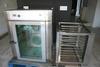 Wiesheu Electric Oven